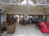 Pumula Beach Resort - Reception & lounge (8)