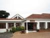 Pumula Beach Resort - Reception