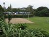 Pumula Beach Resort - volley ball (2)