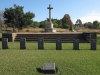 pmb-mountain-rise-military-cemetary-graves-cwgc-2