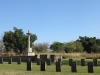 pmb-mountain-rise-military-cemetary-graves-cwgc-3