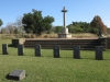 pmb-mountain-rise-military-cemetary-graves-cwgc-4
