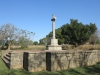 pmb-mountain-rise-military-cemetary-graves-cwgc-5