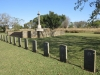 pmb-mountain-rise-military-cemetary-graves-cwgc-6