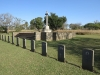 pmb-mountain-rise-military-cemetary-graves-cwgc-7