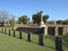 pmb-mountain-rise-military-cemetary-graves-cwgc-8