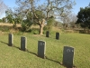 pmb-mountain-rise-military-cemetary-graves-cwgc-9
