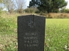 pmb-mountain-rise-military-cemetary-helmut-haensel-karl-xaver-german-pow-1942-3