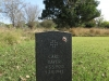 pmb-mountain-rise-military-cemetary-karl-xaver-german-pow-1942