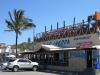 ramsgate-blu-lagoon-beach-s-30-53-314-e-30-20-927-elev-16m-1