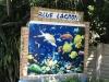 ramsgate-blu-lagoon-beach-s-30-53-314-e-30-20-927-elev-16m-3