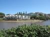 ramsgate-blu-lagoon-beach-s-30-53-314-e-30-20-927-elev-16m-4