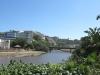 ramsgate-blu-lagoon-beach-s-30-53-314-e-30-20-927-elev-16m-5