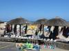 ramsgate-blu-lagoon-beach-s-30-53-314-e-30-20-927-elev-16m-6