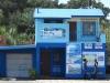 ramsgate-blu-lagoon-beach-s-30-53-314-e-30-20-927-elev-16m-8