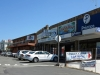 ramsgate-north-cbd-s30-52-862-e-30-21-135-7