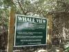 ramsgate-south-whale-views-s-30-53-382-e-30-20-863-elev-26m-1