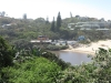 ramsgate-south-whale-views-s-30-53-382-e-30-20-863-elev-26m-12