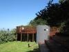 ramsgate-south-whale-views-s-30-53-382-e-30-20-863-elev-26m-2