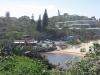 ramsgate-south-whale-views-s-30-53-382-e-30-20-863-elev-26m-4
