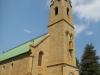 Reichenau Church exterior (2)