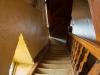 Reichenau bell tower stairs