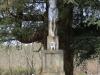 Reichenau church cemetery (1)