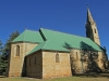 reichenau-church-exterior-1