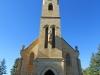 reichenau-church-exterior-11