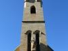 reichenau-church-exterior-12