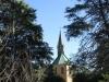 reichenau-church-exterior-2