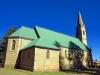 reichenau-church-exterior-2_0