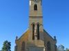 reichenau-church-exterior-4