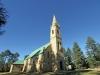 reichenau-church-exterior-6