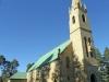 reichenau-church-exterior-8