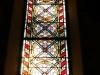 reichenau-church-interior-11