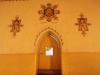 reichenau-church-interior-13