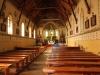 reichenau-church-interior-17