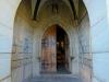 reichenau-church-interior-3
