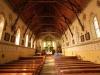 reichenau-church-interior-5