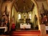 reichenau-church-interior-6