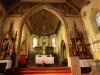 reichenau-church-interior-7
