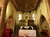 reichenau-church-interior-8