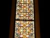 reichenau-church-interior-9