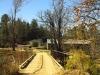 reichenau-entrance-bridge