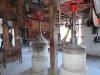 reichenau-old-mill-1
