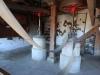 reichenau-old-mill-16