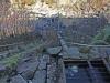 reichenau-old-mill-17