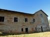 reichenau-old-mill-5