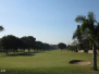 Reservoir Hills - Durban